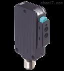 MLV41-LL-RT-2492德国倍加福p+F光纤传感器