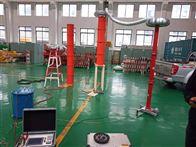 变频串联谐振耐压试验装置电力厂家