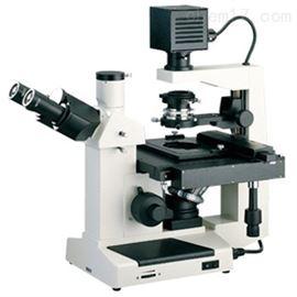 型号:ZRX-28651倒置生物显微镜