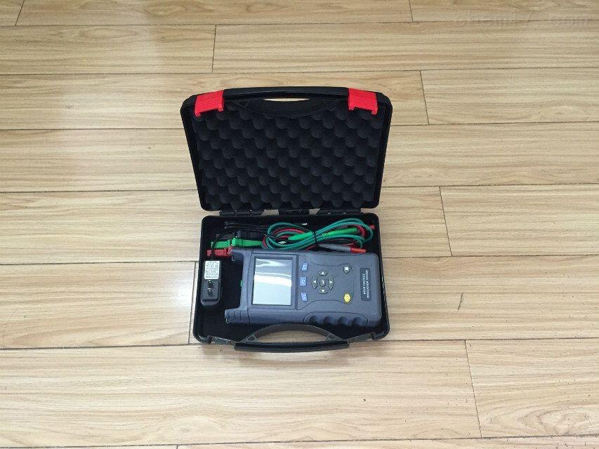 远程超声波局部放电检测仪