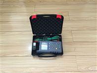 远程超声波局部放电巡线检测仪