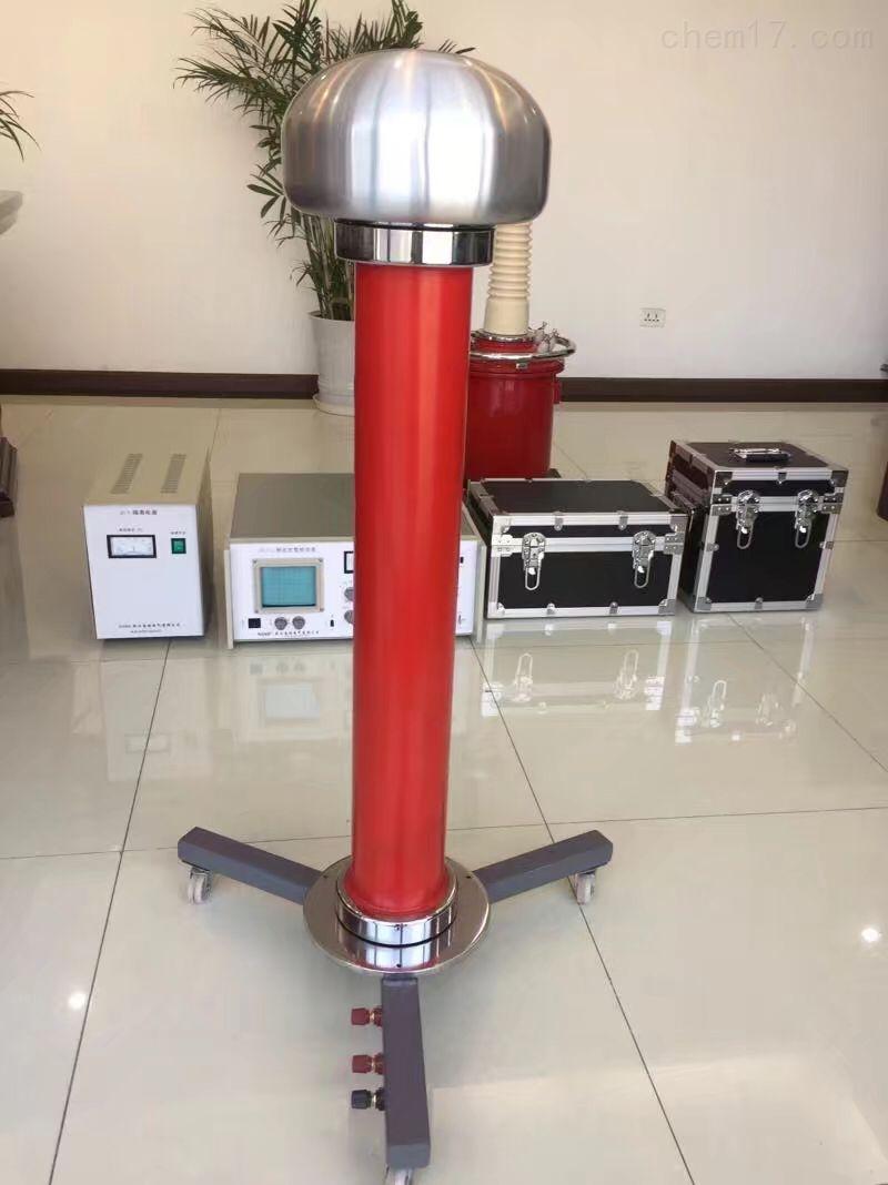 超声波带电局部放电检测仪