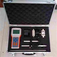 土壤紧实度测定仪SYH-JSD