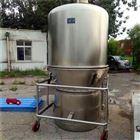 市场高价回收多台二手沸腾干燥机