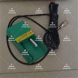 温湿度养护箱传感器/探头