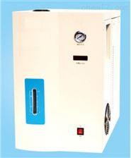 型号:ZRX-28624氢气发生器