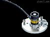LI-210R可见光照度传感器