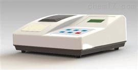 型号;ZRX-28617微电脑土壤(肥料)养分速测仪