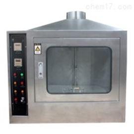 型号:ZRX-28610建材可燃性试验炉