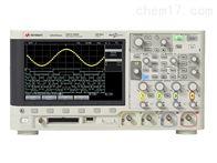 DSOX2004A是德DSOX2004A示波器