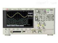 DSOX2012A是德DSOX2012A示波器
