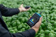 LI-180 植物光谱测量仪
