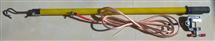 高压放电棒