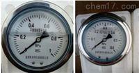 Y-153 全不銹鋼壓力表