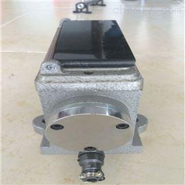 XTG-TD-2热膨胀位移传感器