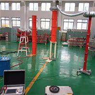 75kv/75kva变频串联谐振试验成套装置厂家