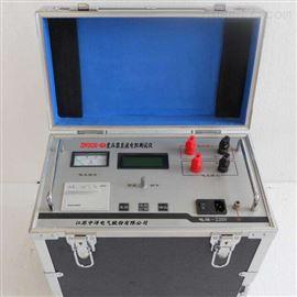 ZD9202G-40A变压器直流电阻测量仪