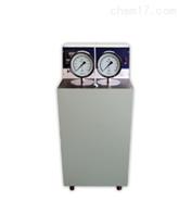 HSY-8017石油产品蒸气压试验器(雷德法)
