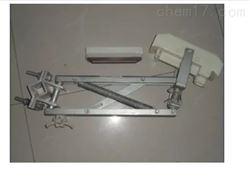 JDS-500*2单极组合式集电器