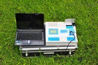 土壤生态环境测试仪SYM-3PC