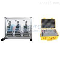 HD-3001便携式三相电度表校验台-电力工程用