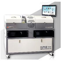 TA-16A01可视化高温形变分析仪