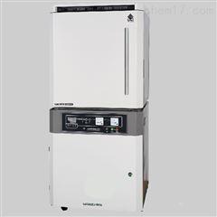 1600℃立式节能高温箱式马弗炉