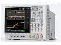 MSOX4024A是德MSOX4024A混合信号示波器