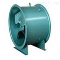 DZ-I-4.5DZT固定式低噪声轴流通风机