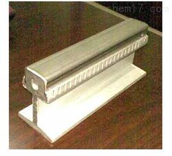 HXPnL-L-400钢包铝滑触线