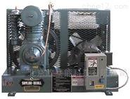 销售Saylor Beall泵
