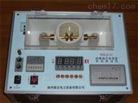 三杯絕緣油介電強度測試儀