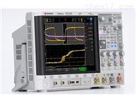 MSOX4154A是德MSOX4154A混合信号示波器