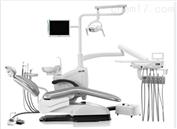 全电脑连体式牙科综合治疗机TS-TOP308高配