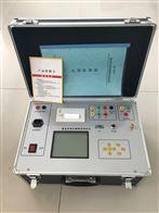 电力断路器特性测试仪