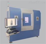X射线工业CT检测系统