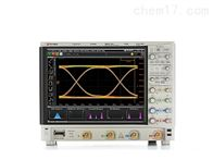 DSOS104A是德DSOS104A高清晰度示波器