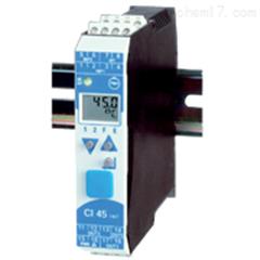 CI45德國PMA控製器
