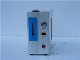 型号:ZRX-28520氢气发生器