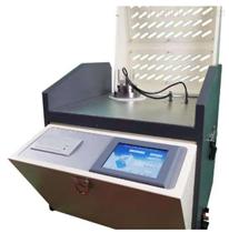 WDL-18绝缘油体积电阻率测定仪 济南特价供应