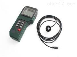 型号:ZRX-28513照度计