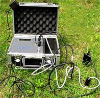 土壤水分测定仪SYM-LG