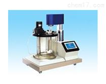 PK-02型自动升降石油和合成液破/抗乳化测定仪