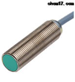 NBB2-12GM40-Z0德国倍加福p+F电感式传感器