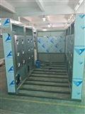 JH梅州市不锈钢风淋室合格制造商