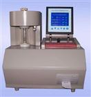 ND2007型全自动凝点倾点测定仪 武汉特价供应