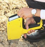 檢測土壤金屬元素成分含量儀器設備