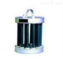 SHQ80-150电机鼠笼烘烤器 深圳特价供应