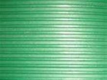 5kv绿色防滑绝缘胶板5kv绿色防滑绝缘胶板 5kv绿色防滑绝缘胶板013818304482