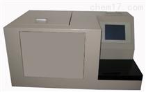 XJ900ph测定仪上海特价供应